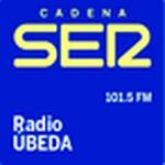 Cadena SER – Radio Úbeda