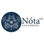 TOP FM rádió – Nóta FM