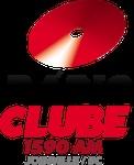 Rádio Clube Joinville