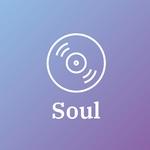Sublime – Soul