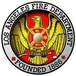 Los Angeles, CA City Fire