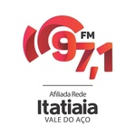 97,1 FM Vale