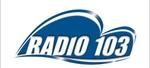 Radio 103 Sanremo