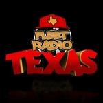 FleetDJRadio – Texas Fleet Radio
