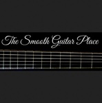 Radio Guitar One – The Smooth Guitar Place