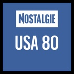 Nostalgie – USA 80