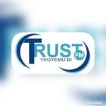 Trust FM