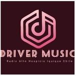 Driver Music