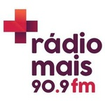 Rádio Mais 90.9 FM