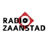 Radio Zaanstad
