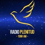 Radio Plenitud
