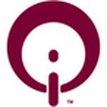 Iowa Public Radio – IPR Classical – KHKE