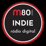 M80 Rádio – Indie