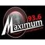 Maximum FM