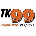 TK99 – WTKW