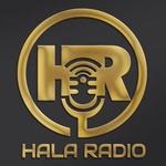 Hala Radio
