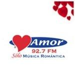 Amor 92.7 – XHVAY