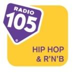 Radio 105 – 105 Hip Hop & R'N'B
