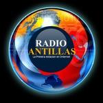 Radio Antillas