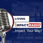 Living Impact Radio