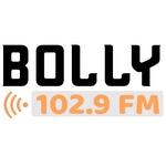 Bolly 102.9 fm – WWWT-HD2