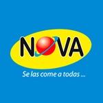 Radio Novo Chiclayo
