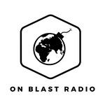 On Blast Radio
