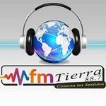 FM Tierra 88.7