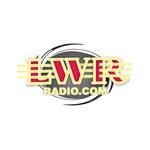 LWR Radio – Hip Hop