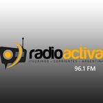 Radio Activa 96.5