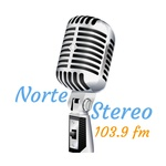 Norte Stereo 103.9
