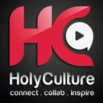 Holy Culture Radio