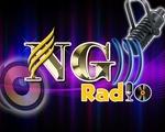 Radio Nueva Generación