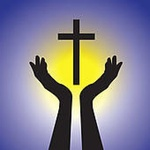 JC Ministries Christian Broadcast