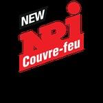 NRJ – NRJ Couvre Feu