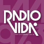 Radio Vida 97.3