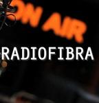 Radio Fibra