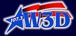 W3D – WDDD-FM