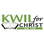 KWIL For Christ – KWIL
