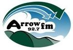 Arrow FM