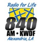 Wilkins Radio – KWDF