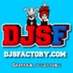 Djsfactory