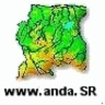 ANDA Suriname