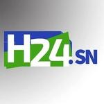 Radio H24.sn