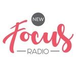 FOCUS Radio