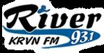 River 93.1 – KRVN-FM