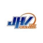 JHV Radio 93.7
