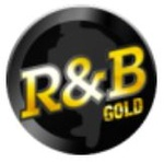 Generations – R&B Gold