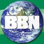 BBN Radio – WYFQ