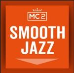 Radio Monte Carlo 2 – Smooth Jazz